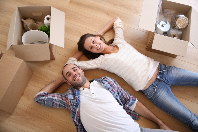 man-woman-floor-boxes-lying-down.jpg