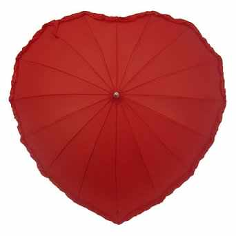 red-frilly-heart-umbrella-weddings-birthdays_2510230