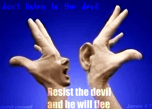 resist-the-devil-he-will-flee-james-4-7.jpg