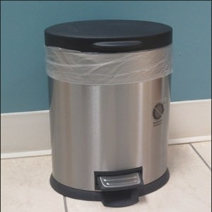 Small-trash-can-with-our-bag__pp-300x300