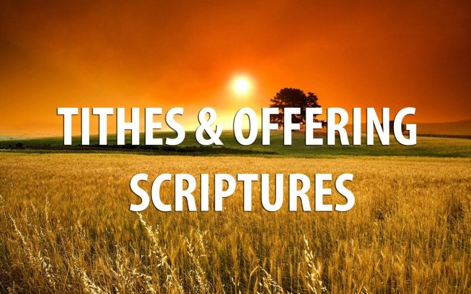 tithes-and-offering-scriptures