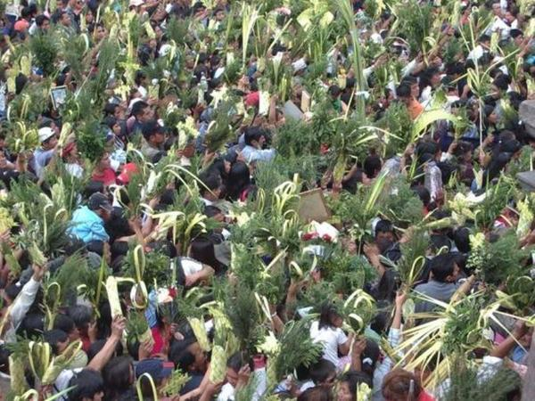 1154075-Palm-Sunday-Crowd-3.jpg