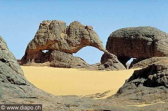 3231_algerie025