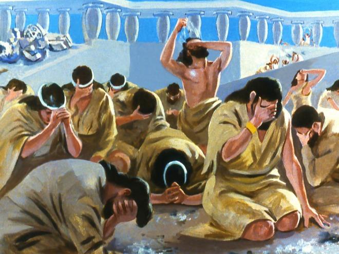 34_Jonah_Nineveh_JPEG_1024