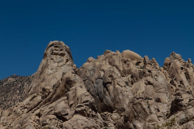 7009798-Faces-in-the-Rocks-Mojave-Desert-National-Preserve-0