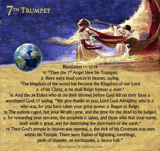 7th-Trumpet-Book-of-Revelation