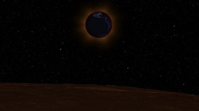 98_eclipse.0570