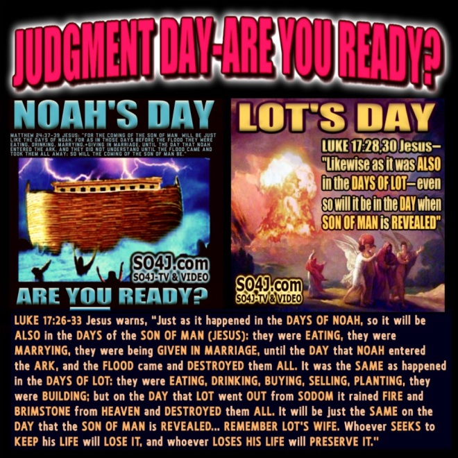 days-of-noah-and-lot