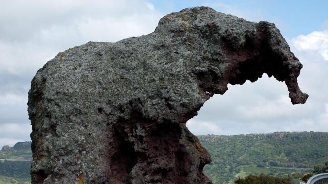 elephantrock_sardinia