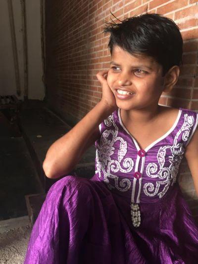 indias-nowgli-girl.jpg