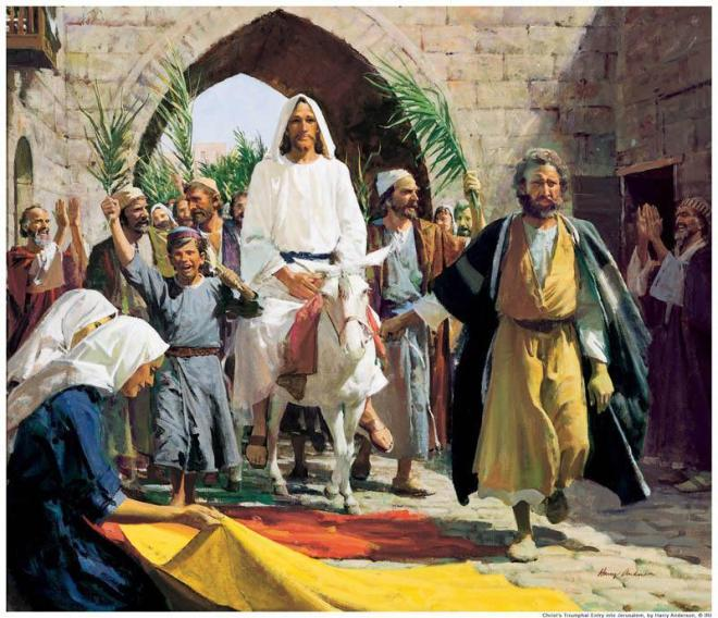 Palm-Sunday-print.jpg