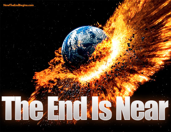 the-end-of-the-world-2012