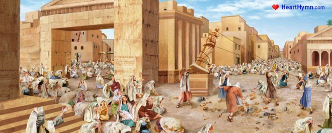 The-people-of-Nineveh-repent_