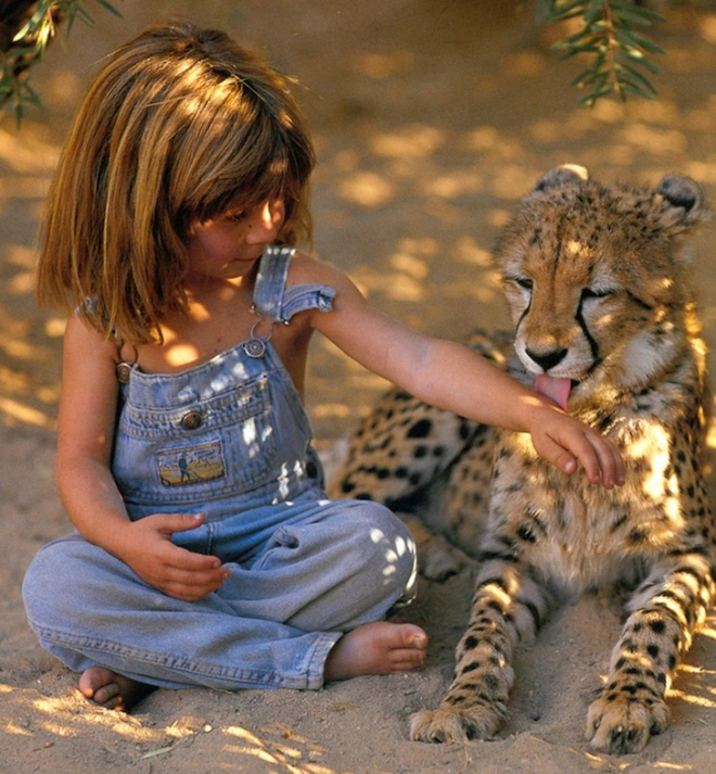 tippi-degre-french-namibia-africa-child-16-years-old-elephants-leopards-tigers-hippos-12.jpg