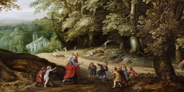 Willem_Willemsz_van_den_Bundel_The_Prophet_Elisha_curses_the_children_who_mocked_him.jpg