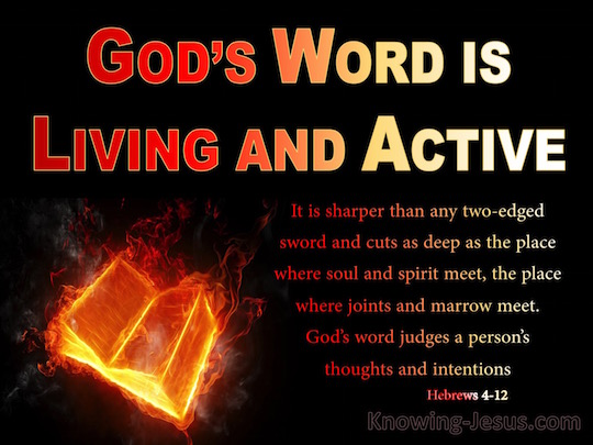 Hebrews-4-2-The-Word-Is-Living-and-Active-red-copy1.jpg