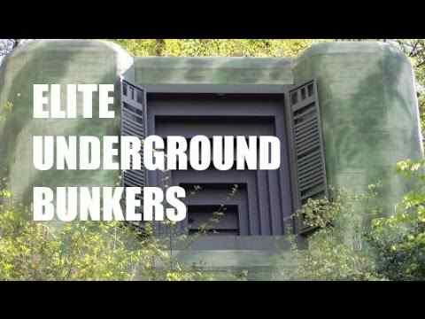 undergroundbunkers