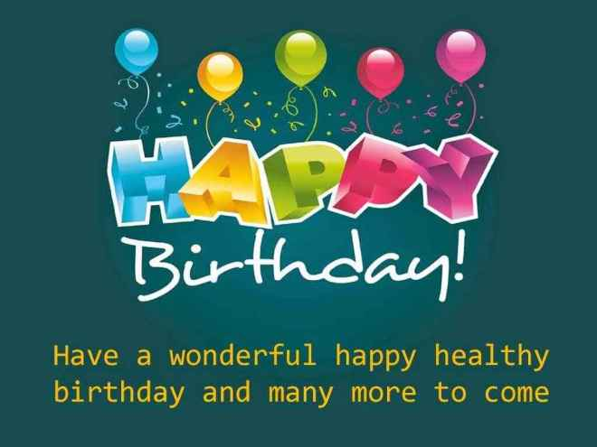 happy-birthday-card-images