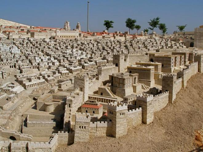 Model-of-Ancient-Jerusalem.jpg