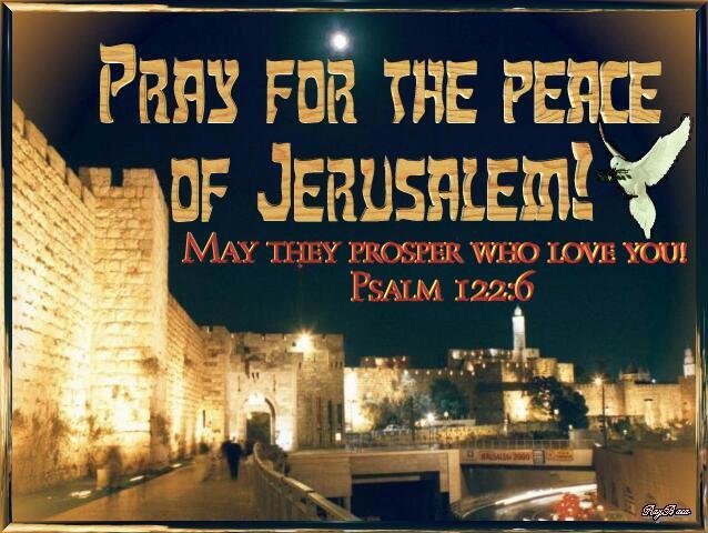 pray_jerusalem_-1