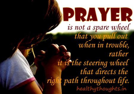 4718801-friday-prayer-quotes