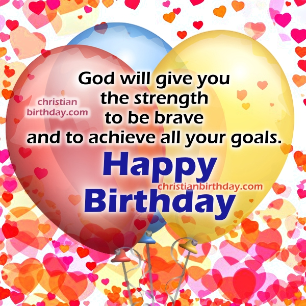 birthday christian wishes card.jpg