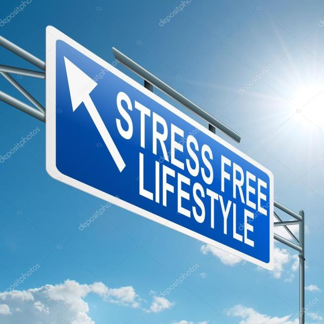 depositphotos_11424197-stock-photo-stress-free-lifestyle