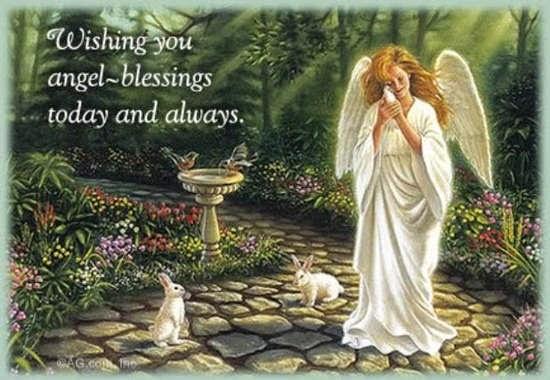 God-Bless-You-Images15