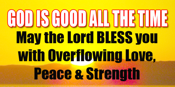 may-the-lord-bless-you-with-peace-and-strength