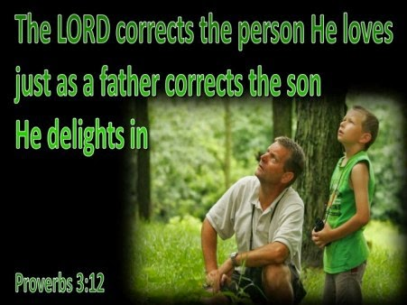 proverbs-3-12-god-corrects-us-green_1078636053