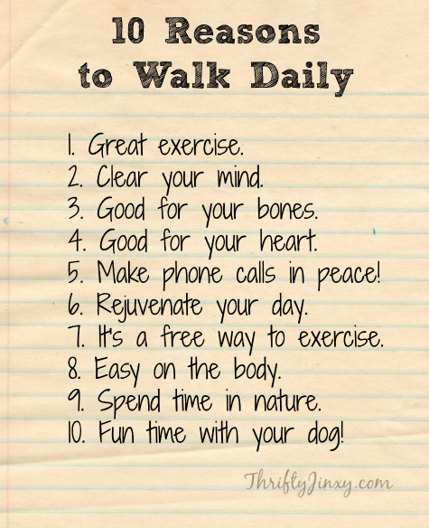 Reasons-to-Walk-Daily