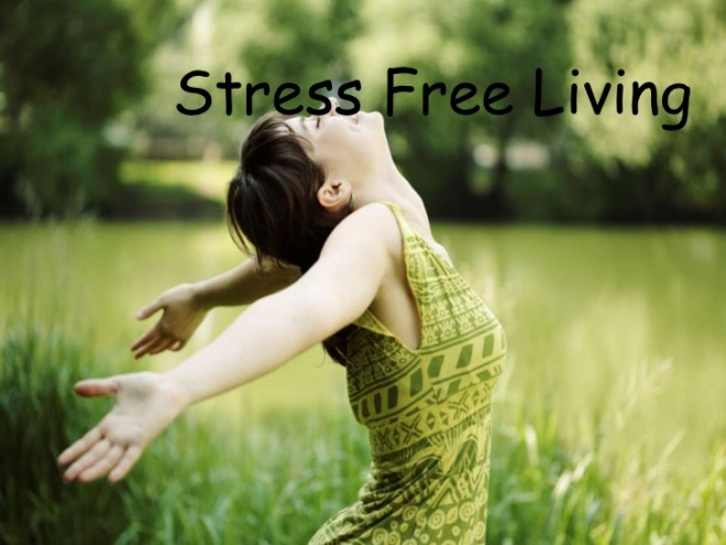 stress-free-living-1-728