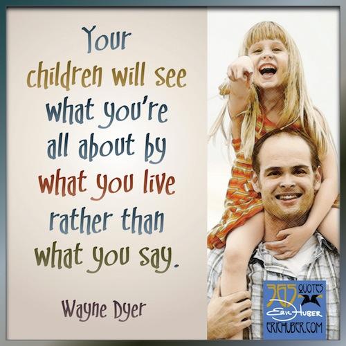 wayne-dyer_children-erichuber-com