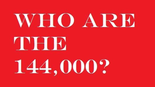 Who-are-the-144000-Witness-of-Revelation-7-explained