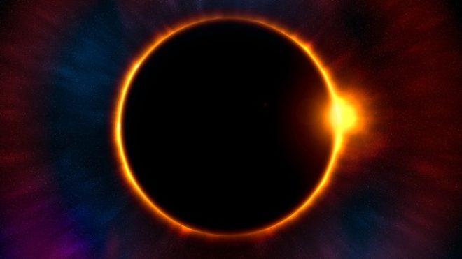 02d8c0e1-561c-43cb-a600-3d926ec91091-eclipse-1