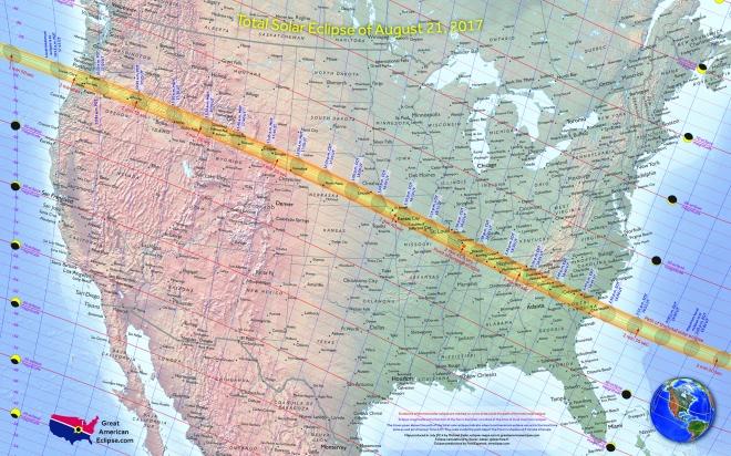 GreatAmericanEclipse_2560x1600_1 (1)