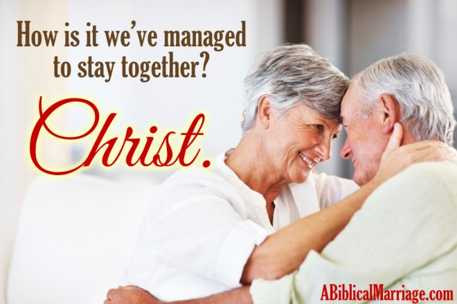How-is-it-weve-managed-to-stay-together-Christ-1024x682