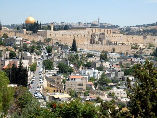 Mount Zion 5 (1)