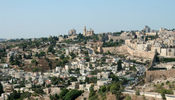 mount-zion-view-from-the-mount-of-olives