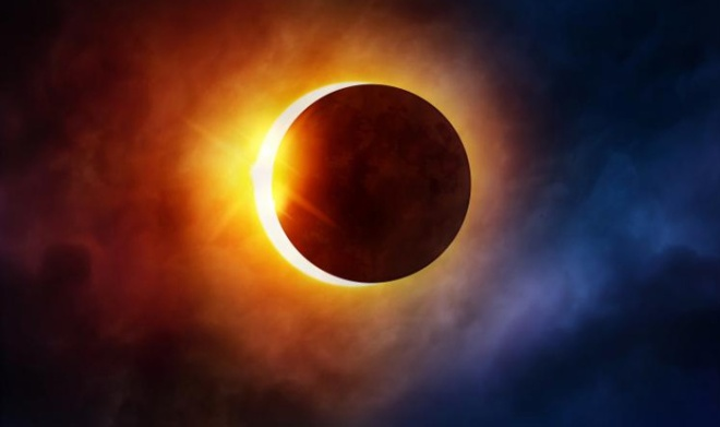 solar-eclipse-2.jpg