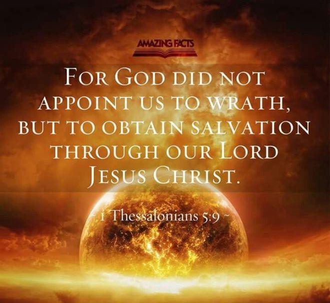 7528b848e10d95e099d208e5dd4463ac--scripture-cards-scripture-pictures