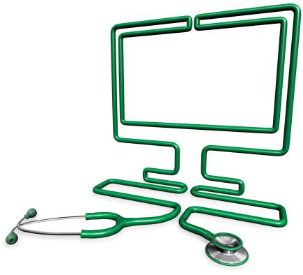 internet-medicine