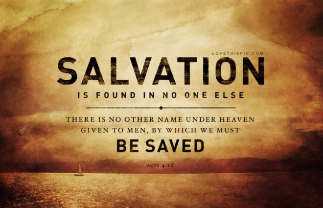salvation_is_found-760x490