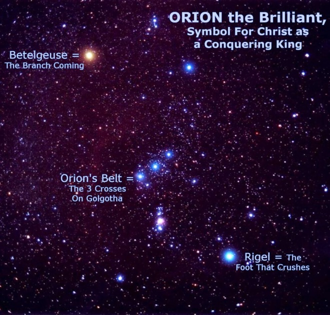 betelgeuse-orion_text