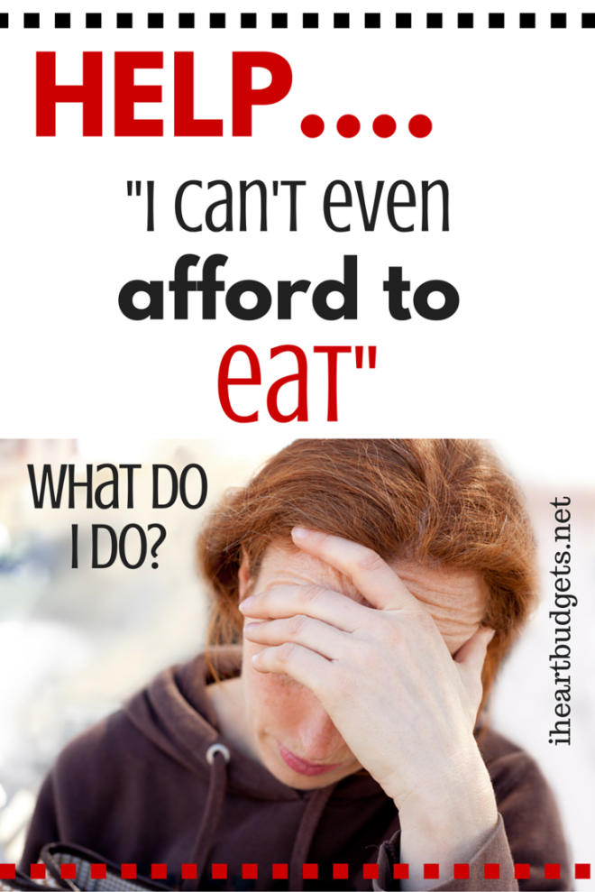 Cant-Afford-To-Eat (1)