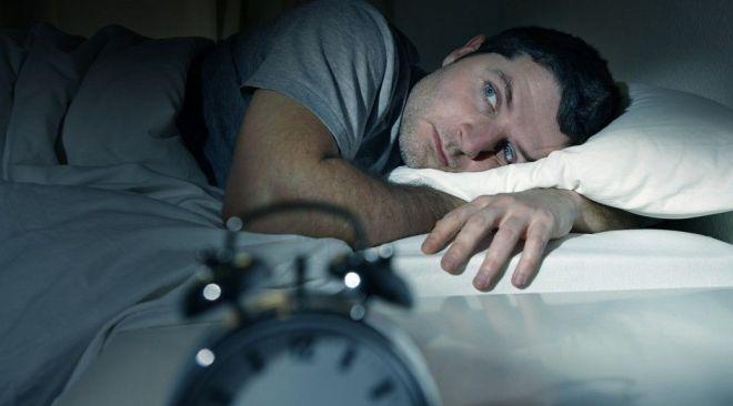 insomnia2-1038x576