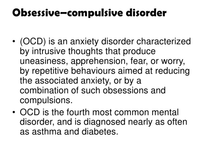mental-illness-paranoia-ocd-9-728