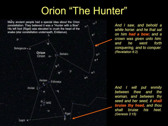 orion_slide151