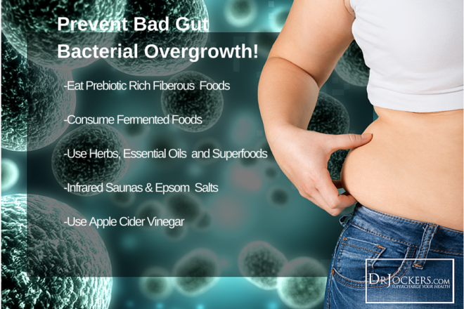 Prevent-Your-Gut-Bacteria-From-Making-2