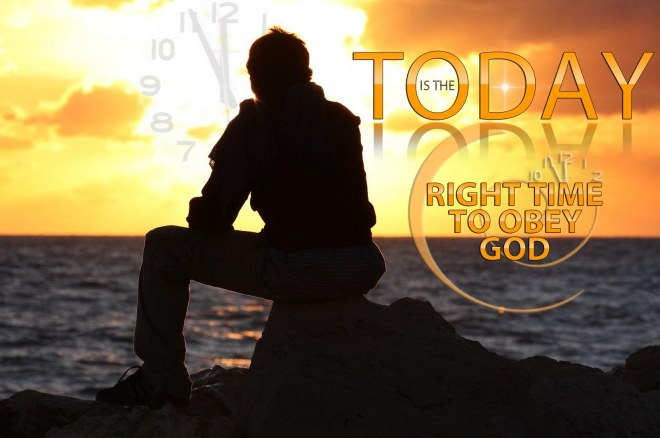 today-is-the-right-time